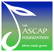 ASCAP-foundation-logo