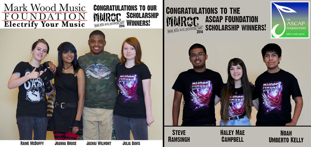 MWROC2014-scholarshipwinners-ALL2